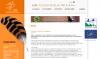 Régi TúzokLIFE projekt honlap